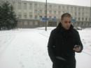 Персональный фотоальбом Hich Ja-Rule