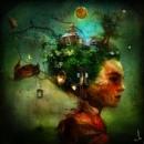 Фотоальбом Анны Трошенковой
