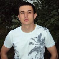 АлександрАркашов