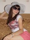 Ирина Осипова-Вавилова, Димитровград, Россия
