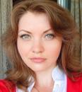 Фотоальбом Татьяны Берковской
