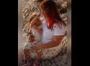 Видео от Екатерины Беловой