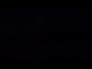 Видео от Loud Dragon