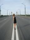 Анна Егорина, Санкт-Петербург, Россия