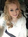 Личный фотоальбом Stacey Savelyeva