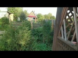 Видео от Конкурс-игра «Школа Рыбаков Фонда»