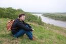 Фотоальбом Сергея Цирукина