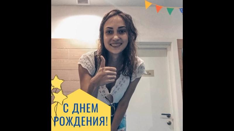 Видео от Бухта Барахта бассейн для детей в Ижевске