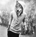 Личный фотоальбом Льва Рамазанова