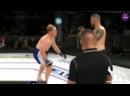 Urban Fight Night 24 бой турнира между тяжеловесами Дином Максвеллом и Рэйментом Рэндаллом.