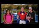Видео от Steven Cena