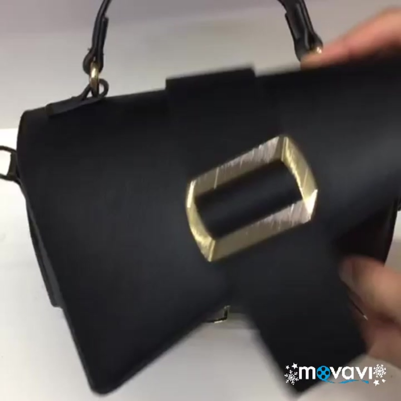 MovaviClipsBusiness_Video_4.mp4