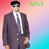 AjayKhillare