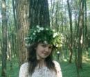 Персональный фотоальбом Юліи Димид