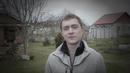 Алексей Романов, Санкт-Петербург, Россия