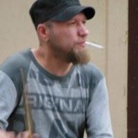 Фотография анкеты Дмитрия Майорова ВКонтакте