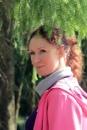 Наталья Желонкина, Санкт-Петербург, Россия