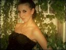 Личный фотоальбом Олички Самойловой