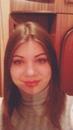 Персональный фотоальбом Ликули Климовой