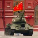 Алексей Серов фотография #14