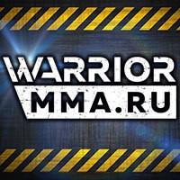 Фотография Warrior Mma