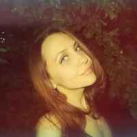 Фото Анастасии Коротковой