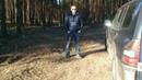 Персональный фотоальбом Сергея Карбонова