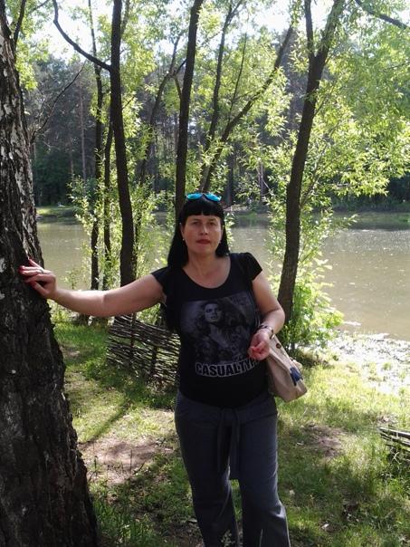 Юлия Почекунина, 39 лет, Москва, Россия