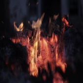 Footage Full HD (футаж) - Fire