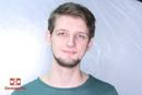Личный фотоальбом Ивана Мишалкина