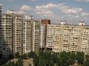Персональный фотоальбом Дашули Ващенко