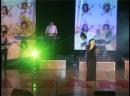 Аварский эстрадный концерт. Махачкала-2005. VTS_01_1