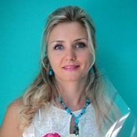 СветланаАрсентьева