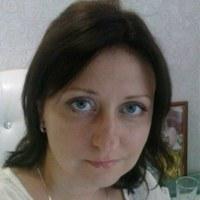 ЮлияФеклистова