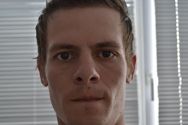 Володя Шаталов, 33 года, Энергодар, Украина