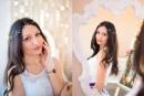 Фотоальбом Юлии Сукачевой