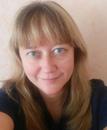 Личный фотоальбом Инессы Филяевой