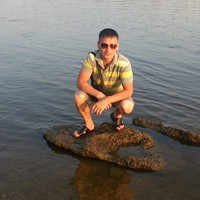 ЖеняМуратов