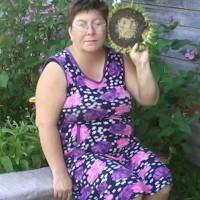МаринаРомашова