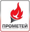 Персональный фотоальбом Анны Маленковой