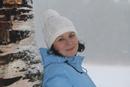 Фотоальбом Татьяны Суфияровой