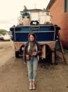 Катя Снигиревская, 31 год, Санкт-Петербург, Россия