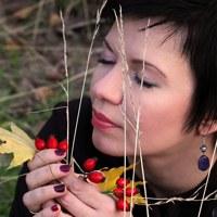 ЕкатеринаЖуравлева