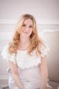 Елена Гаглоева фотография #24