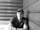 Персональный фотоальбом Андрея Катунина