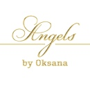 Фотоальбом Angels-By Oksana