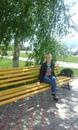 Фотоальбом Анжелики Елисеенко