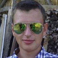 Фотография анкеты Богдана Соляра ВКонтакте