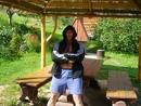 Персональный фотоальбом Жоры Берга