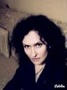 Персональный фотоальбом Ирины Исаковой
